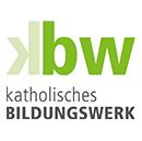 kbw_stpoelten