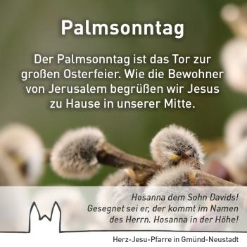 Palmsonntag_neo